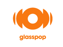 Logo Glasspop 1 orange.png