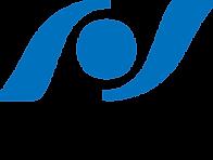 [CC]corporate-logomark_vertical_Nblue_RG