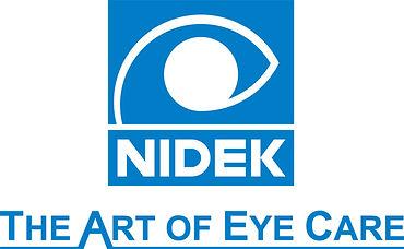 Logo-NIDEK.jpg