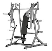 hammer-strength-iso-lateral-bench-press-