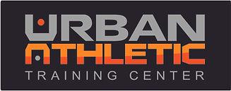 UA logo black background stacked.jpg