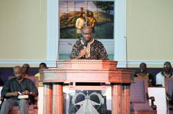 preaching7.jpg