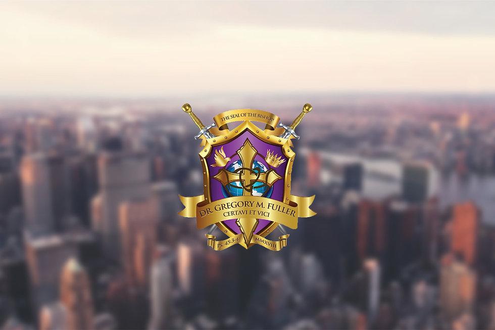 crest city jpg.jpg