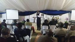 preaching5.jpg