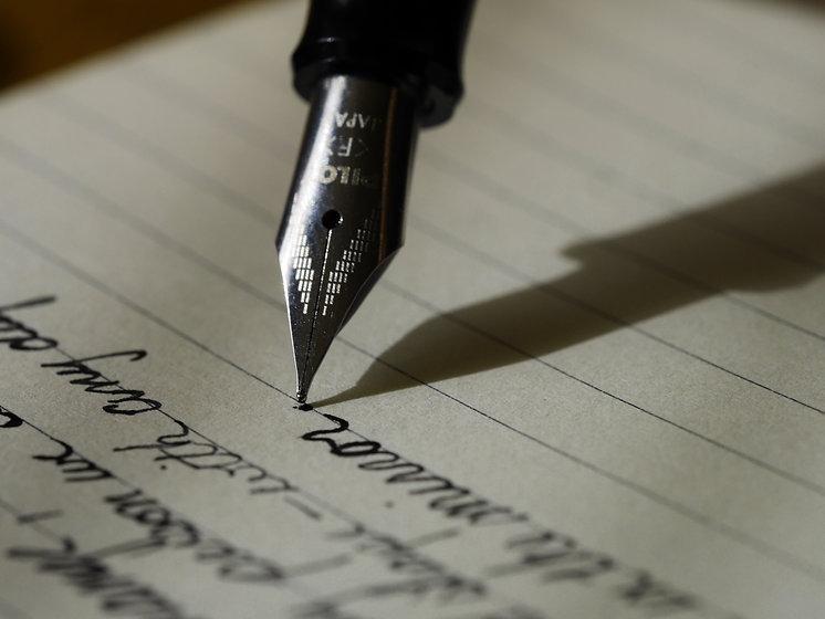 writing-hand.jpg