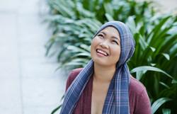 woman blue scarf.jpg