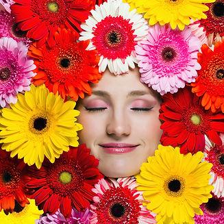 flowers surrounding face.jpg