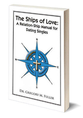 Book: Ships of Love