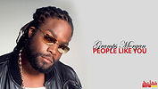 Gramps morgan 1.jpg