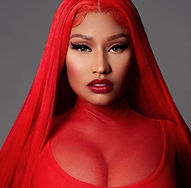 nicki-minaj-red-1280x720-1.jpg