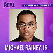 Guest-template-S7_michael-rainey-jr.jpg