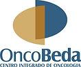 OncoBeda - RJ