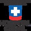Hospital Geral de Caxias do Sul