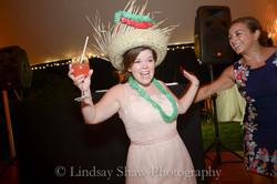 (C) Lindsay Shaw Photography_116_0139