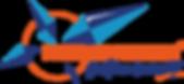 logo FCF 3 .png