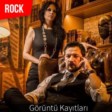 Sırmalı feat Gizem Berk – Özlenmeyen Yürekte Aşk