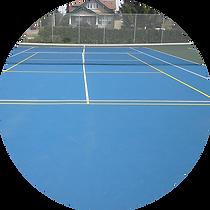 ! PB & Tennis - Sidney.png