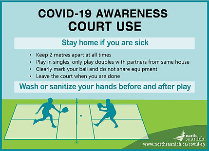 covid-19 court use  web.jpg