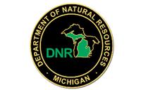 MI DNR logo.png