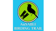 AuSable bird logo.png