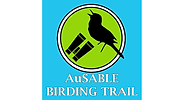 AuSable bird logo.png