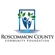 rccf logo.png