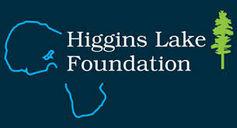 HLF logo.jpg