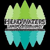 hwlc_logo (1).png