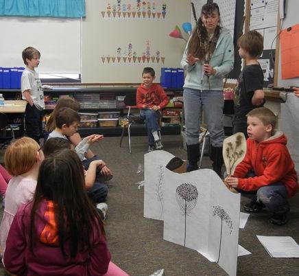 ELF first grade.JPG