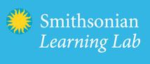 logo smithsonian.png