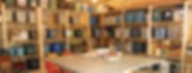 ELF Kits.jpg