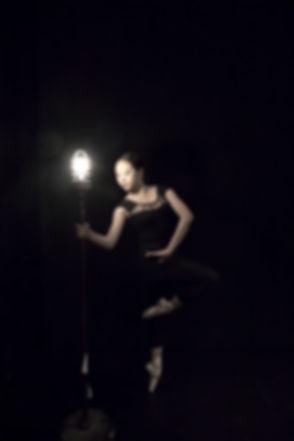 Abbey light.jpg