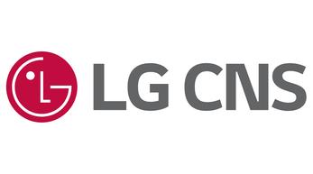LG CNS.png