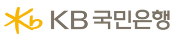 kb.PNG