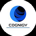 Cognigy_(원배경).png