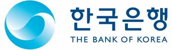 한국은행111.png