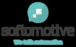 Softomotive Logo2.png