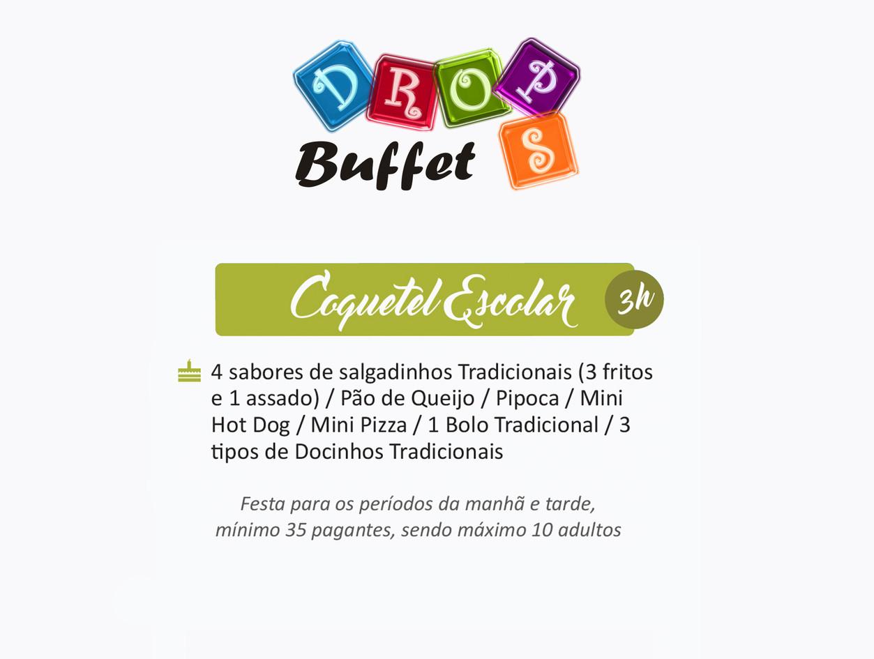 Coquetel Escolar 21.jpg