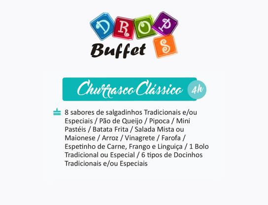 Churrasco_Clássico_21.jpg