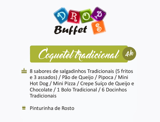 Coquetel Tradicional 21.jpg