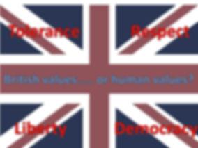 british-values-and-flag.jpg