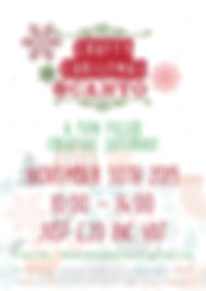 Christmas Craft day (1) (002).jpg