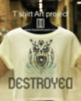 destroyed_сайт3.jpg