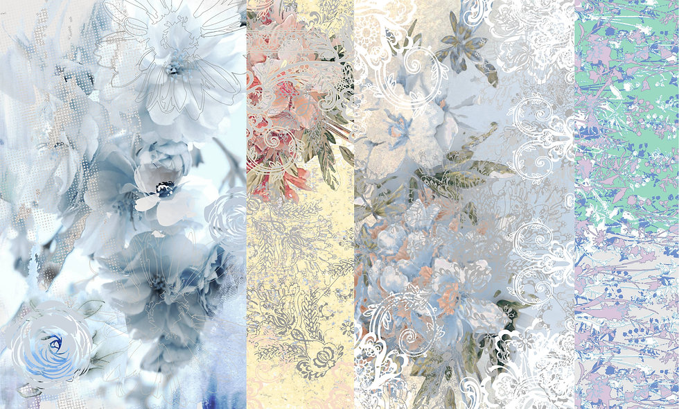 FineArtPrint  Collection