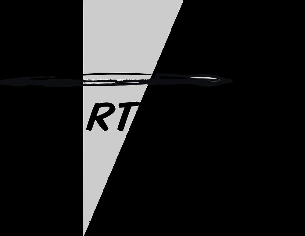 artcorner logo bw.png
