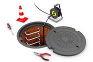 manhole-chambers-lids.jpg
