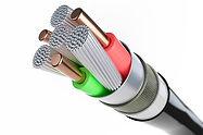 copper-cabling.jpg