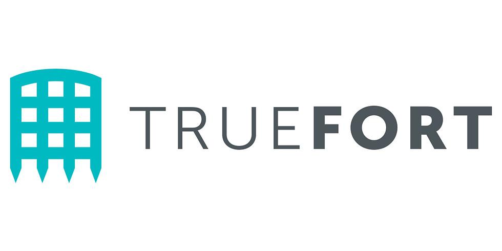 TrueFort Dinner - Atlanta
