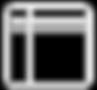 M37-VENTURES-LOWRES-WHITE-TRANSP-LOGO_ed