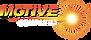 Motive-Companies-Logo.png